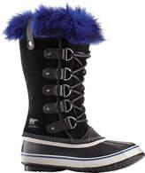 Sorel Joan Of Arctic Lace Boot (Women's)