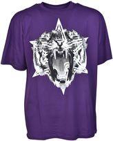 Marcelo Burlon Martin T-shirt