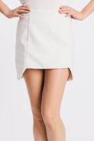 Karen Zambos Stella Skirt