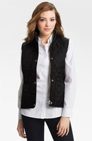 Barbour Women's Summer Liddesdale Gilet Vest