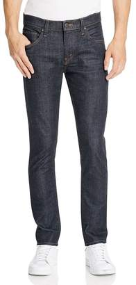 J Brand Mick Super Skinny Fit Jeans in Hood