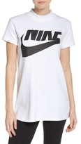 Nike Women's Irreverent Tee