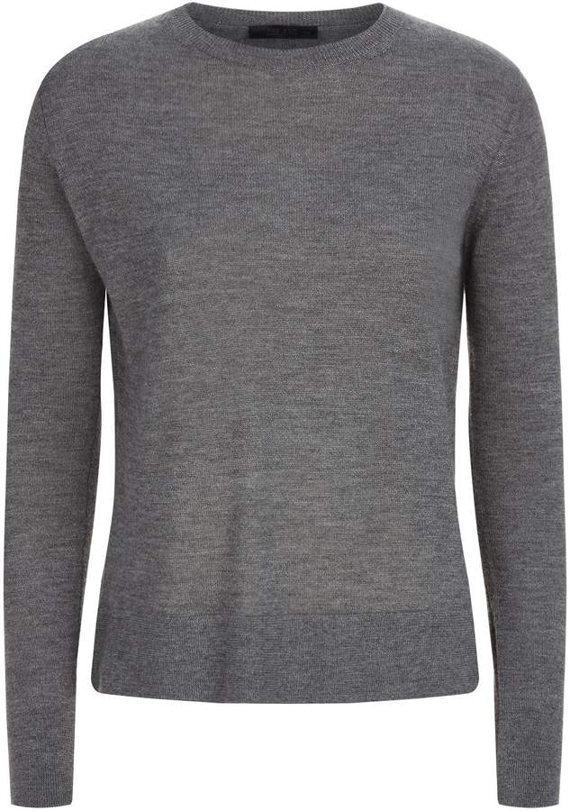 The Row Amherst Sweater