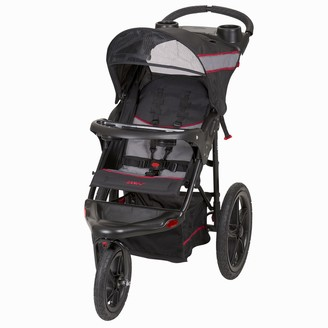 Baby Trend Expedition Range Jogger Stroller