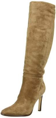 Sigerson Morrison Women's Kailey Fashion Boot