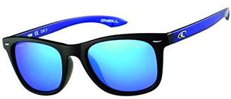 O'Neill Polarized Square Sunglasses