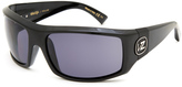 Von Zipper Clutch Polarized Sunglasses