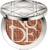 Christian Dior Diorskin Nude Air Care & Dare, Brown