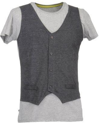 Malph Short sleeve t-shirt