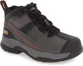 Ariat 'Contender' Boot (Men)