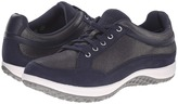 Rockport Walk360 Trinetty Lace Up