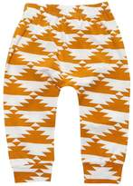Kids Tales Baby Girls Boys Lovely Mango Ankle Pant