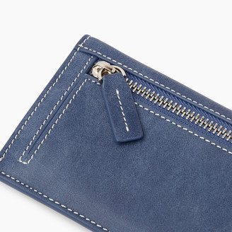 Roots Liberty Wallet Tribe
