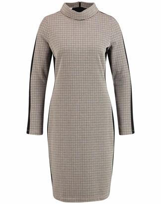 Gerry Weber Women's 280912-35054 Dress
