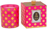 Home & Style Scents Je T'Adore Vintage Gardenia 9.5 oz. Candle