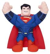 Superman My Buddy Figure-Dom