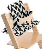 Stokke Tripp Trapp® High Chair Cushion