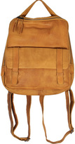 Latico Leathers Women's Hester Backpack 5103