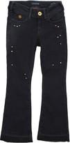 Scotch & Soda Denim pants - Item 42623122