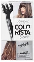 L'Oreal® Paris Colorista Bleach Highlights Kit