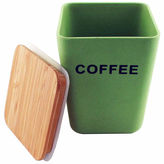 Berghoff CooknCo Coffee Storage Canister with Cover