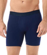 Naked Signature Modal Boxer Brief Underwear - Men's
