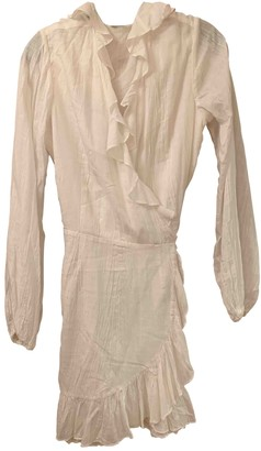 Paige White Dress for Women