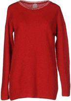 (+) People + PEOPLE Sweaters - Item 39680337