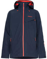 Patagonia Powder Bowl GORE-TEX Ski Jacket