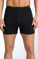 Nordstrom 3-Pack Supima ® Cotton Boxers