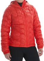Marmot Julia Down Jacket - 800 Fill Power (For Women)
