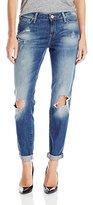 Mavi Jeans Women's Ada Jean