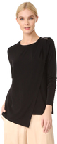 By Malene Birger Nibom Top