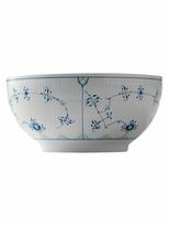 Royal Copenhagen Fluted Plain Bowl