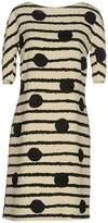 Jucca Short dresses - Item 34731607