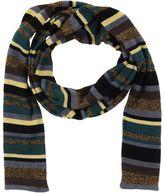 Emilio Pucci Oblong scarves
