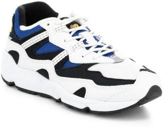 New Balance Boy's 850 Sneakers