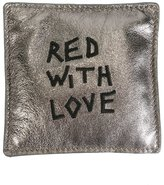 Ann Demeulemeester Red With Love paper weight