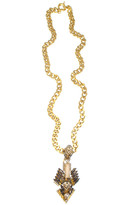 Elizabeth Cole Blythe Necklace 6155014533
