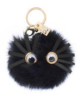 Sophie Hulme Large Jerry Pom Pom Keychain
