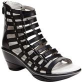 Jambu Women's Brookline Gladiator Sandal