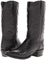 Lucchese M1636