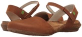 El Naturalista Wakataua N412 Women's Shoes