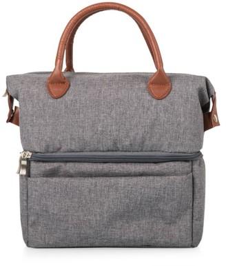 Picnic Time Urban Lunch Bag