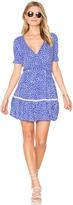 Faithfull The Brand Liza Dress