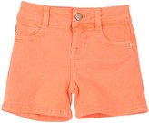 Patrizia Pepe Denim shorts - Item 42545137