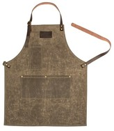 Cathy's Concepts Monogram Apron