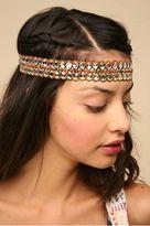 Winter Jewels Headband