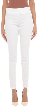 Joseph Ribkoff Denim trousers