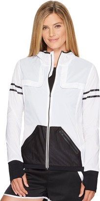 Blanc Noir Women's Moonlight Jacket